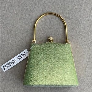 Evening bag mini